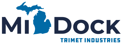 Mi-Dock