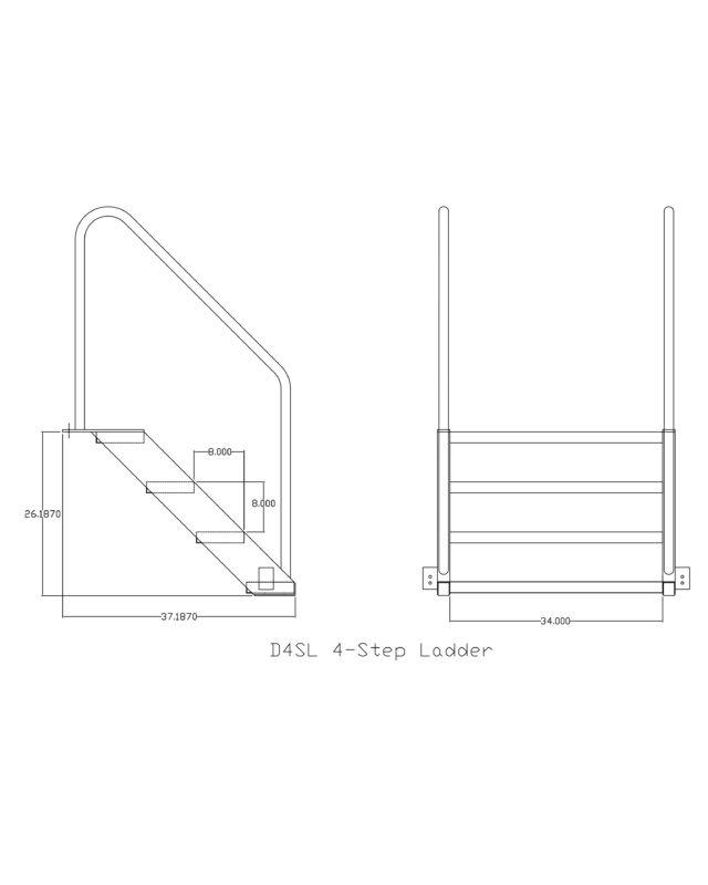 D4SL Ladder
