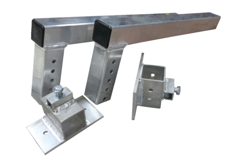 Dock Box Brackets copy